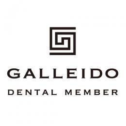 GALLEIDO DENTAL MEMBER(30日3本)3名様用
