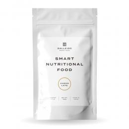 GALLEIDO SMART NUTRION FOOD チョコ味 1袋